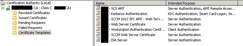 Gi_Blog - HowTo: Powershell Script to cleanup expired certificates