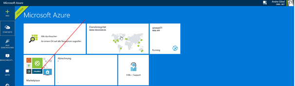 Gi_Blog - Check your on-premise ADFS health with Azure AD Connect Health